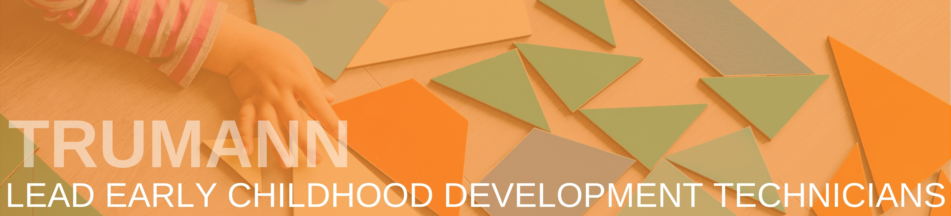 ECDS Header Image