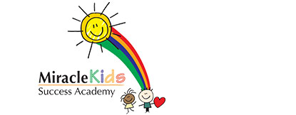 Miracle Kids Success Academy
